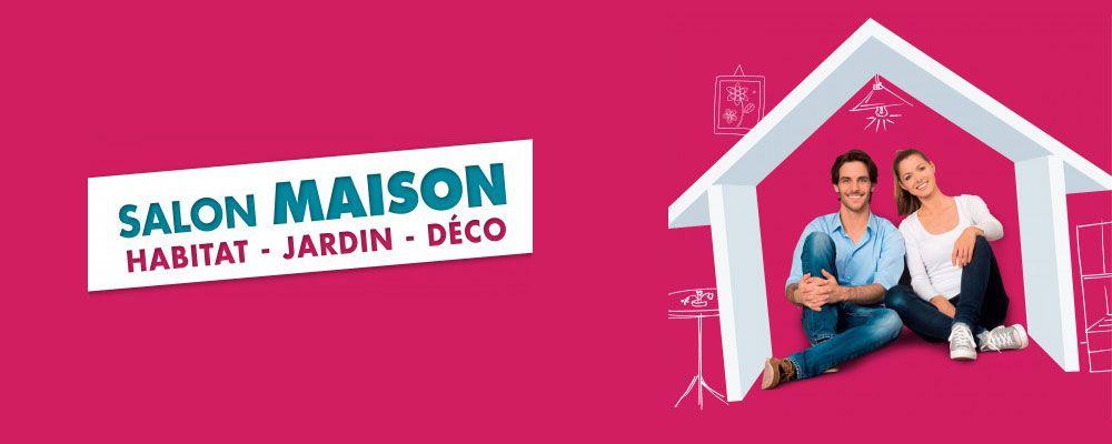 Salon Maison Limoges 2019