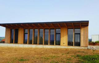 maison-en-bois-constructeur-bordeaux