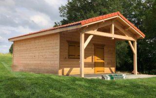 construction-modulaire-bois-abris