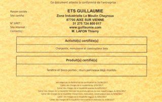 certification-btmc-guillaumie-maison-bois