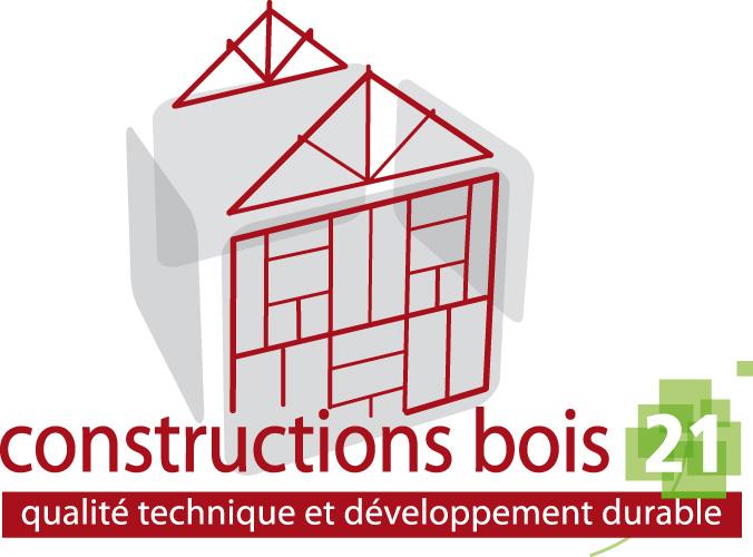Constructions bois 21